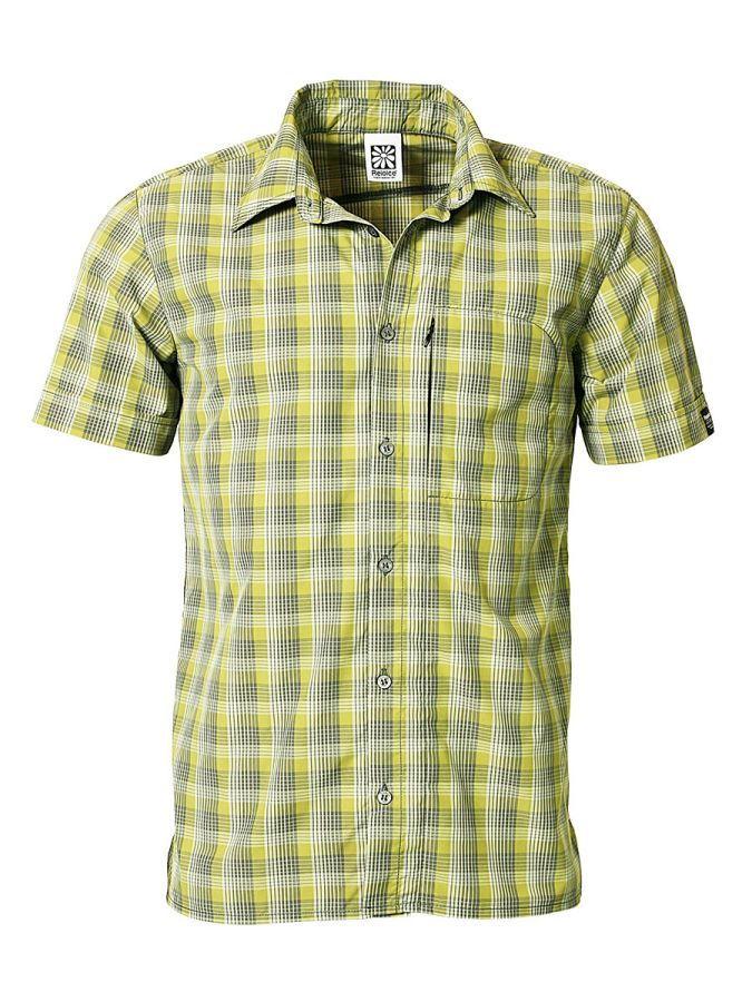 Rejoice pánská košile Baywood 194