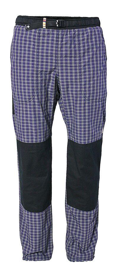 Rejoice kalhoty MOTH unisex 206/02