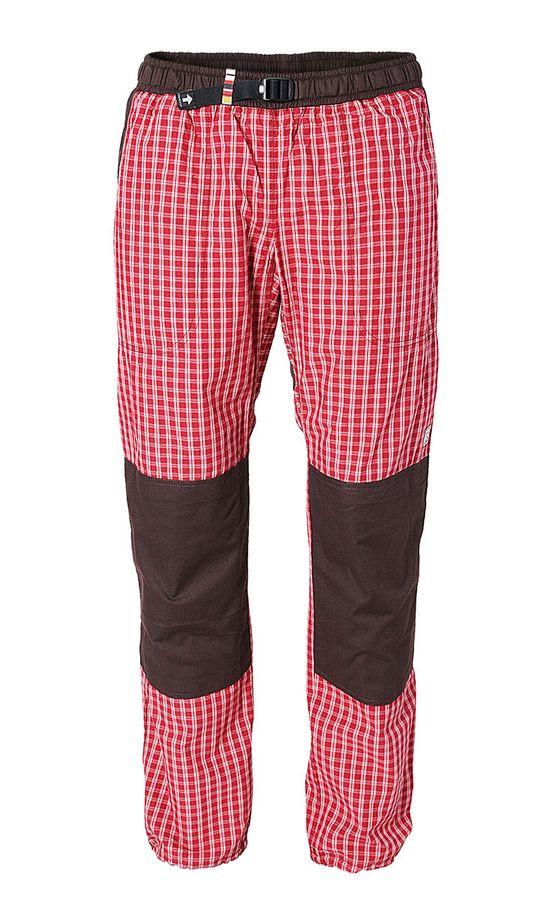 Rejoice kalhoty MOTH 181/49