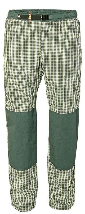 Rejoice kalhoty MOTH unisex 212/55