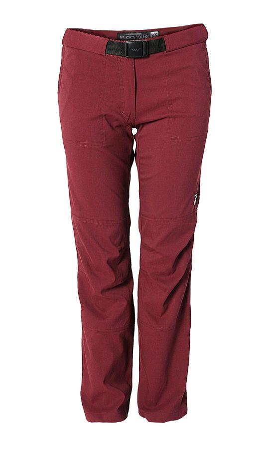 Rejoice kalhoty PEPPERMINT dámské 204