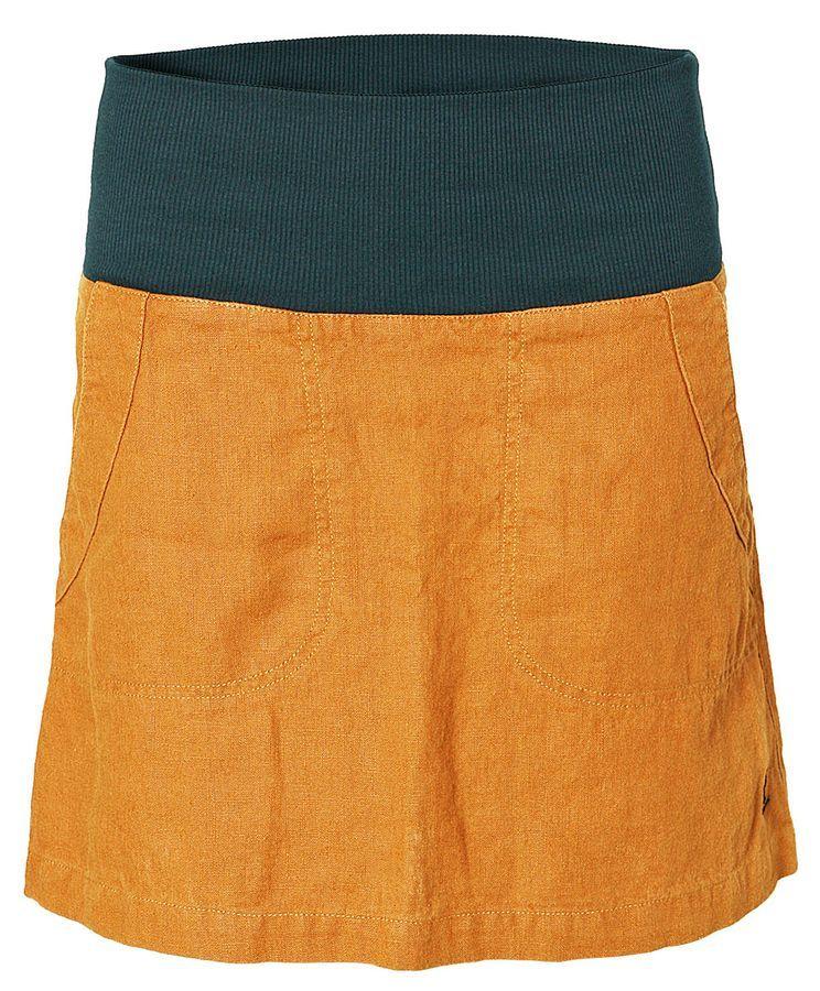 Rejoice sukně LILIUM U256