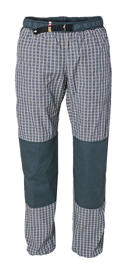 Rejoice kalhoty MOTH unisex 112/55