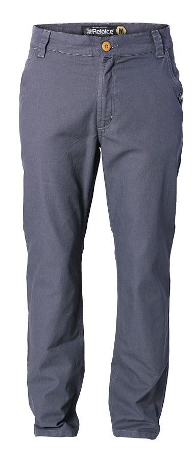 Rejoice kalhoty GINGILLI U09